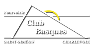 Club Basques